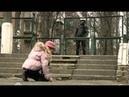Порох и дробь 01 серия (2012)