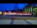 Mohawk College Fennel Campus Full Tour