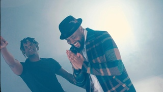 SenSey' feat Hiro - J'avoue J'avoue (ClipOfficiel)