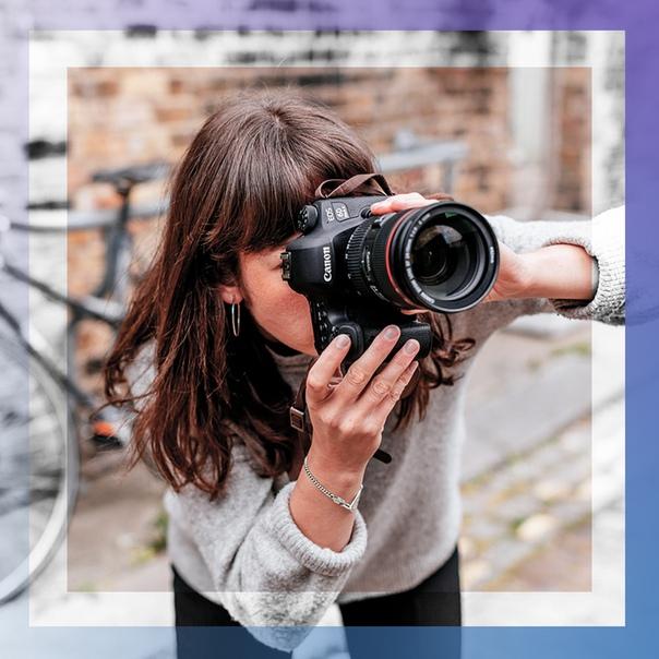 это правда, что в фотоаппарате влияет на качество фото советуем