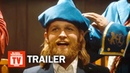 Lodge 49 Season 1 Trailer 'Dud's Life' Rotten Tomatoes TV