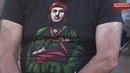 Героизация фашизма в Армении. Гарегин Нжде , продолжение.