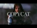 The winter soldier - copycat