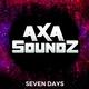2. TOP Radio Record | Steve Danisz (SDz) - Jumpers (Origonal mix 2014)