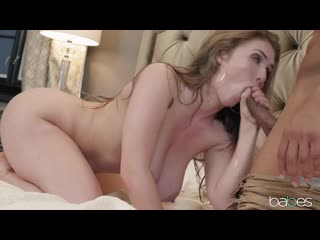 Lena Paul - One Of Everything Part One [All Sex, Hardcore, Blowj