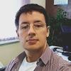Геннадий Синицын
