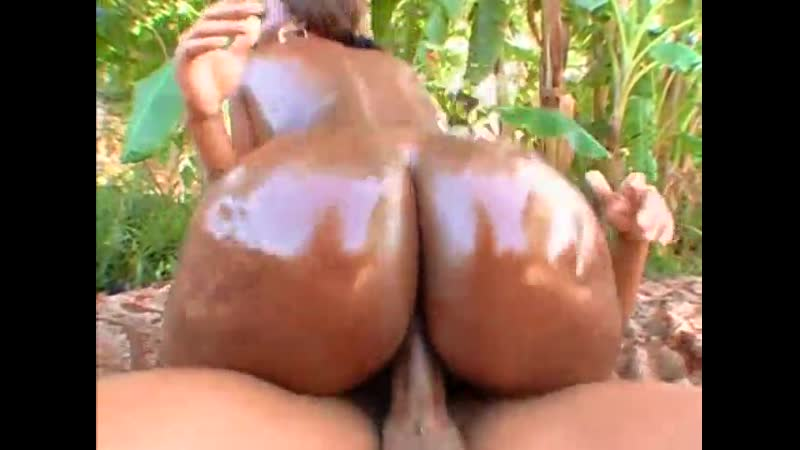 Africa is the best on the World ! Porn - big ass butts booty tits boobs bbw pawg curvy mature milf