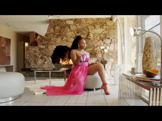 Yemi Alade - Remind You (Official Video 2020)