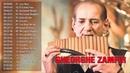 Gheorghe Zamfir Greatest Hits 2017 Best Songs Of Gheorghe Zamfir