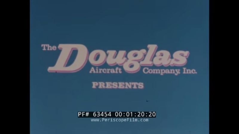DOUGLAS AIRCRAFT CO A4D SKYHAWK JET ATTACK BOMBER AIRCRAFT U S NAVY PROMOTIONAL FILM 63454