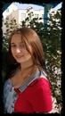 Личный фотоальбом Валерии Свинцицкой