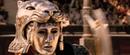 Coliseo Gladiadores Esclavos Imperio Romano