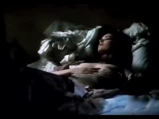 Сильвия Мария Кристель голая - Sylvia Maria Kristel_Mata Hari_5