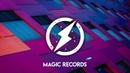 CryJaxx - Ponder [Magic Free Release]