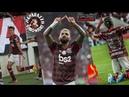 Filme do Jogo Mengão 3x1 Bahia CBF Vai se f o Meu Flamengo não precisa de vc Gols da galera