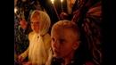 Покаянный псалом Давида 50. Поёт хор Валаамского монастыря. Видеоряд Воронежские святыни