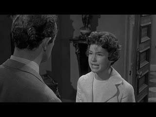 The snorkel 1958 / дыхательная трубка hd 1080 (rus) hammerfilm
