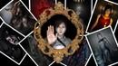 DreadOut: Keepers of The Dark (5) ◄ Под слоем пыли ► Финал - Конец игры - Хоррор игра - Прохождение