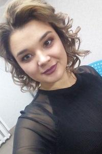Indira Kozhbanova