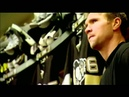 Road to the 2011 NHL Awards: Jay Mohr 24/6