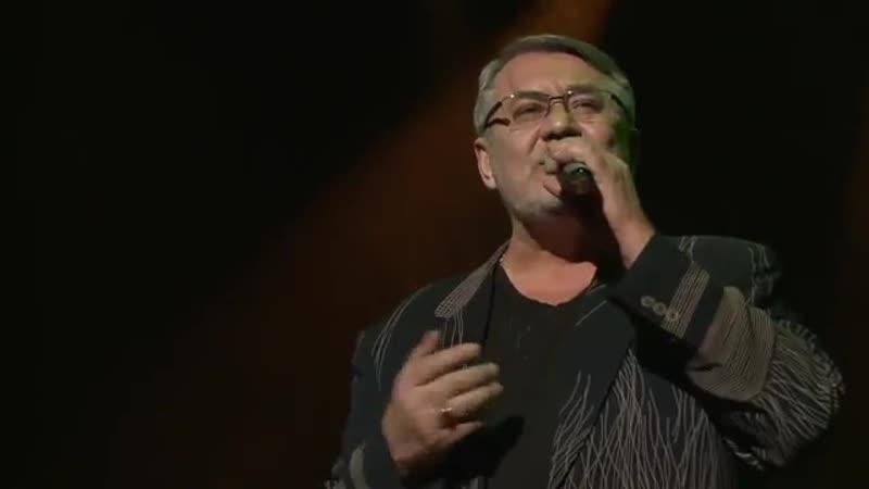 Владислав Медяник Ханыга