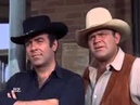 Bonanza S6 E1 Invention Of A Gunfighter 1