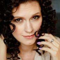 Таня Калиновская