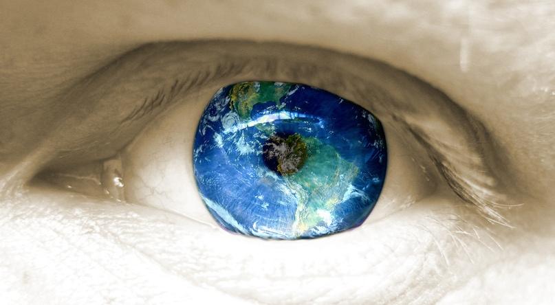 Для действительно качественных изменений требуется устойчивость определенного восприятия картины мира