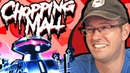 Chopping Mall - Where Shopping Costs You an Arm and a Leg! - Rental Review