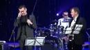 Группа Feelin's Boris Savoldelli feat Игорь Бутман Не жалею не зову не плачу С Есенин
