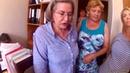 Юрист преступник в законе №1 УК РСФСР и СССР ждут до поры до времени