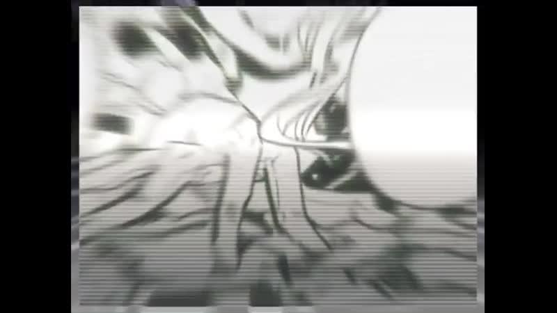 ↬Jibaku Shounen Hanako kun Yokoo