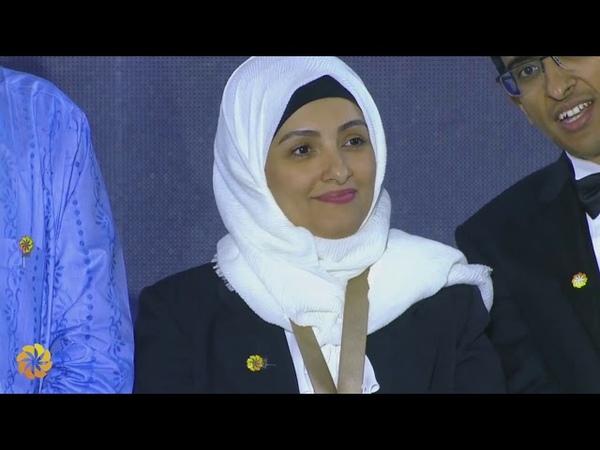 «Ավրորան» դարձել է մեր խաղաղության համար շնորհվող Նոբելյան մրցանակը. Փաշինյան