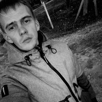 Андрей Шум