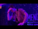 Shawn Mendes Live Full Q A Video from Glendale Arizona 09 July 2019 Shawn Mendes The Tour