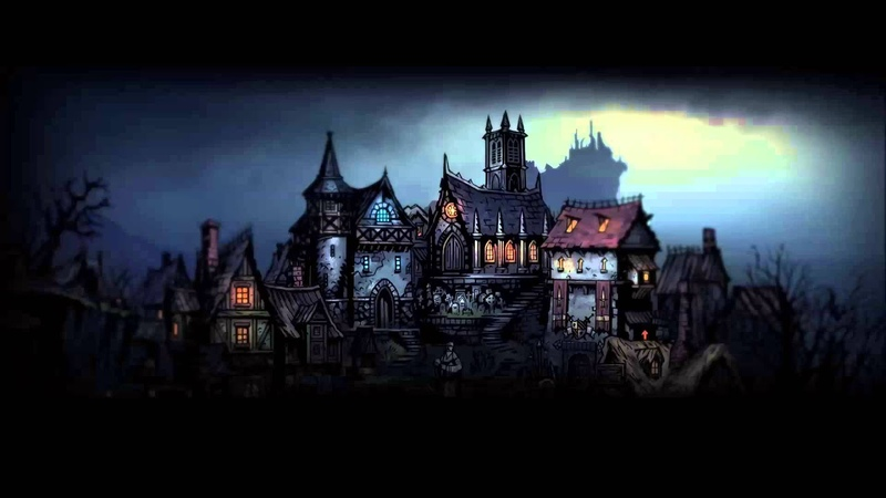 Darkest Dungeon More Arrive Foolishly Seeking Fortune and Glory In This Domain of the Damned