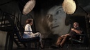 Деконструкция – Иван Грозный. Боярский заговор рассказывает Клим Жуков Кино-Театр.Ру