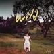 Carly Rose, Goody Grace - wild