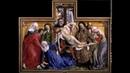 Schütz Musikalische Exequien English Baroque Soloists Monteverdi Choir John Eliot Gardiner