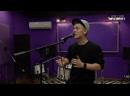 VISHNEV - Інша луна (live)
