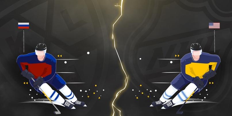 КХЛ и НХЛ — в чем различия?, изображение №1