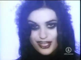 Shakespear's Sister 1992 Stay