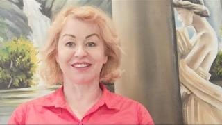 Марина Мелихова--РУХНУЛА БИРЖА В США, РФ ВЫШЛА ИЗ ОПЕК