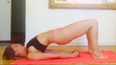 [ 183rd day of 365 days of yoga challenge ]