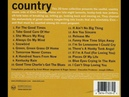Elvis Country I'm 10,000 Years Old —«Страна Элвиса Мне 10 тысяч лет»