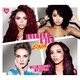 Little Mix - Turn Your Face