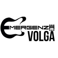 Логотип EMERGENZA FESTIVAL VOLGA