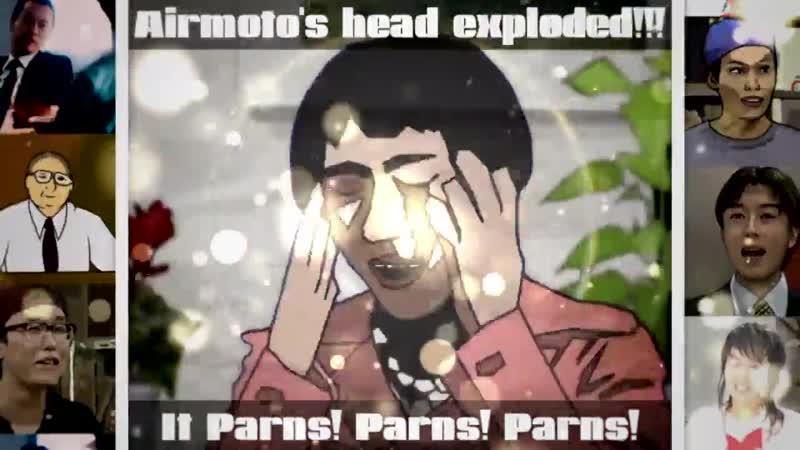 It Parns Parns Parns sm35362532