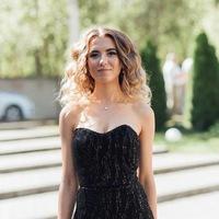 ВикторияБычкова