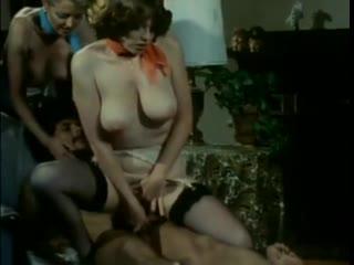 Aunt Peg (1980) (+18)